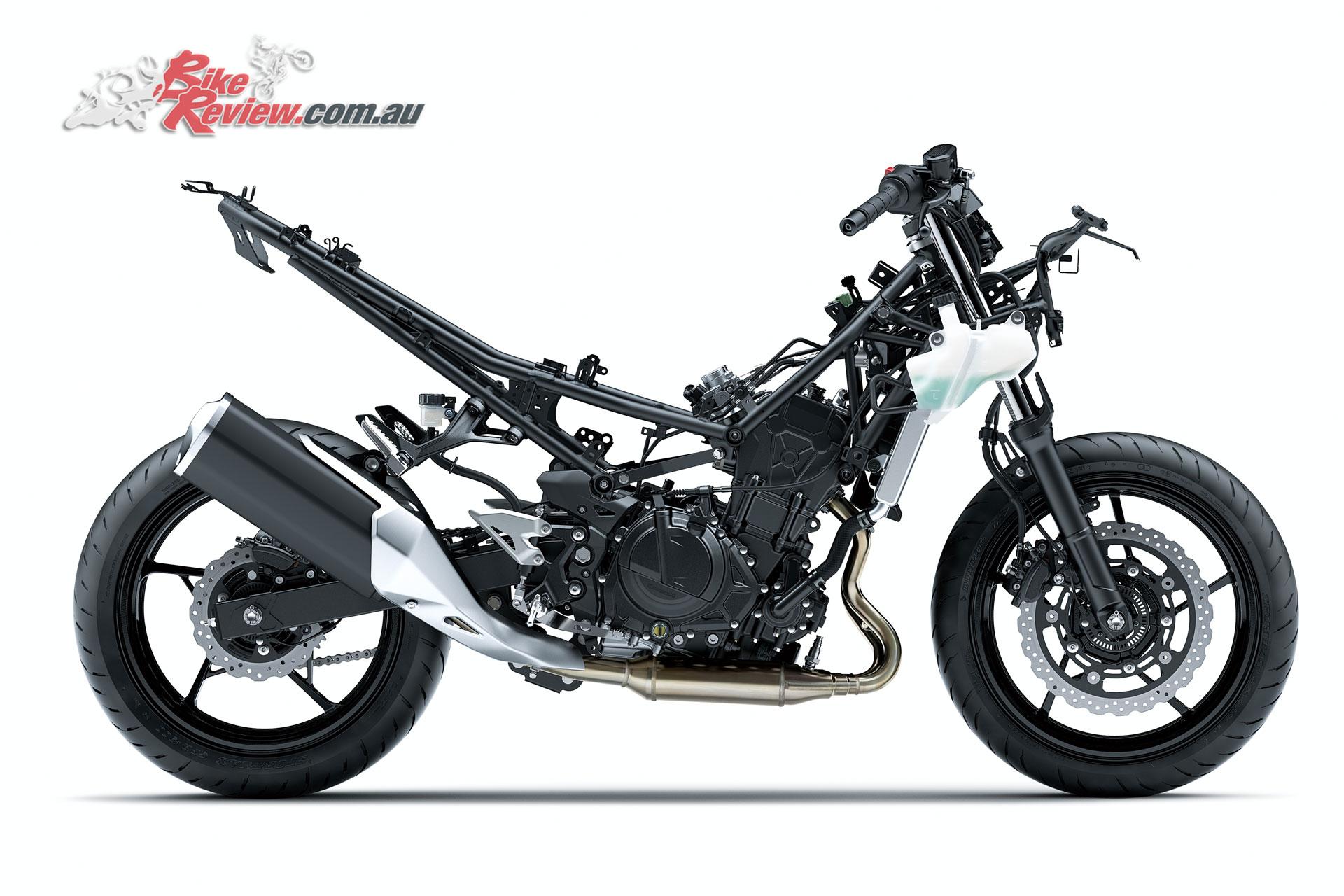 2018-Kawasaki-Ninja-400-LAMS-Bike-Review-EX400G-24