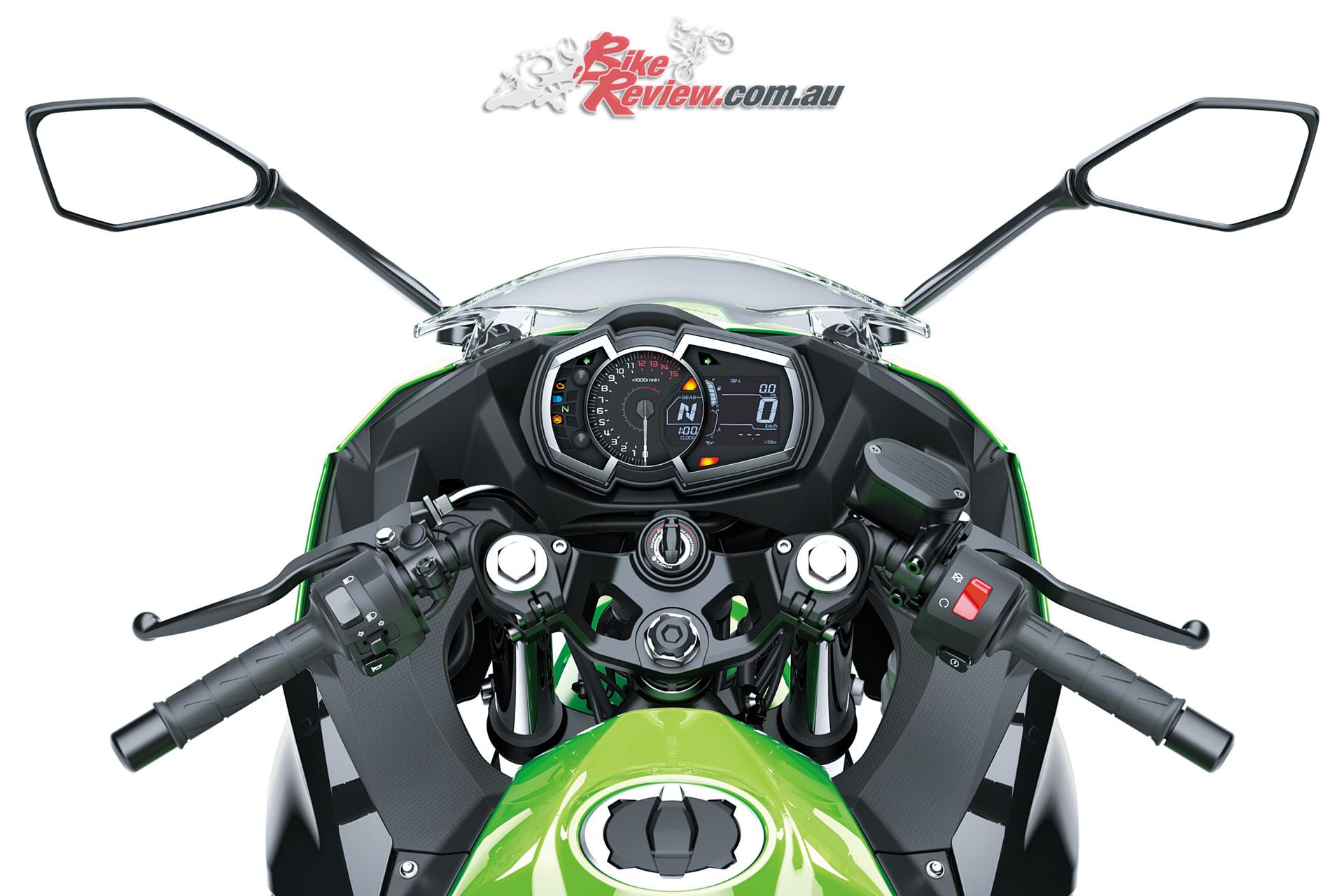 2018-Kawasaki-Ninja-400-LAMS-Bike-Review-EX400G-7