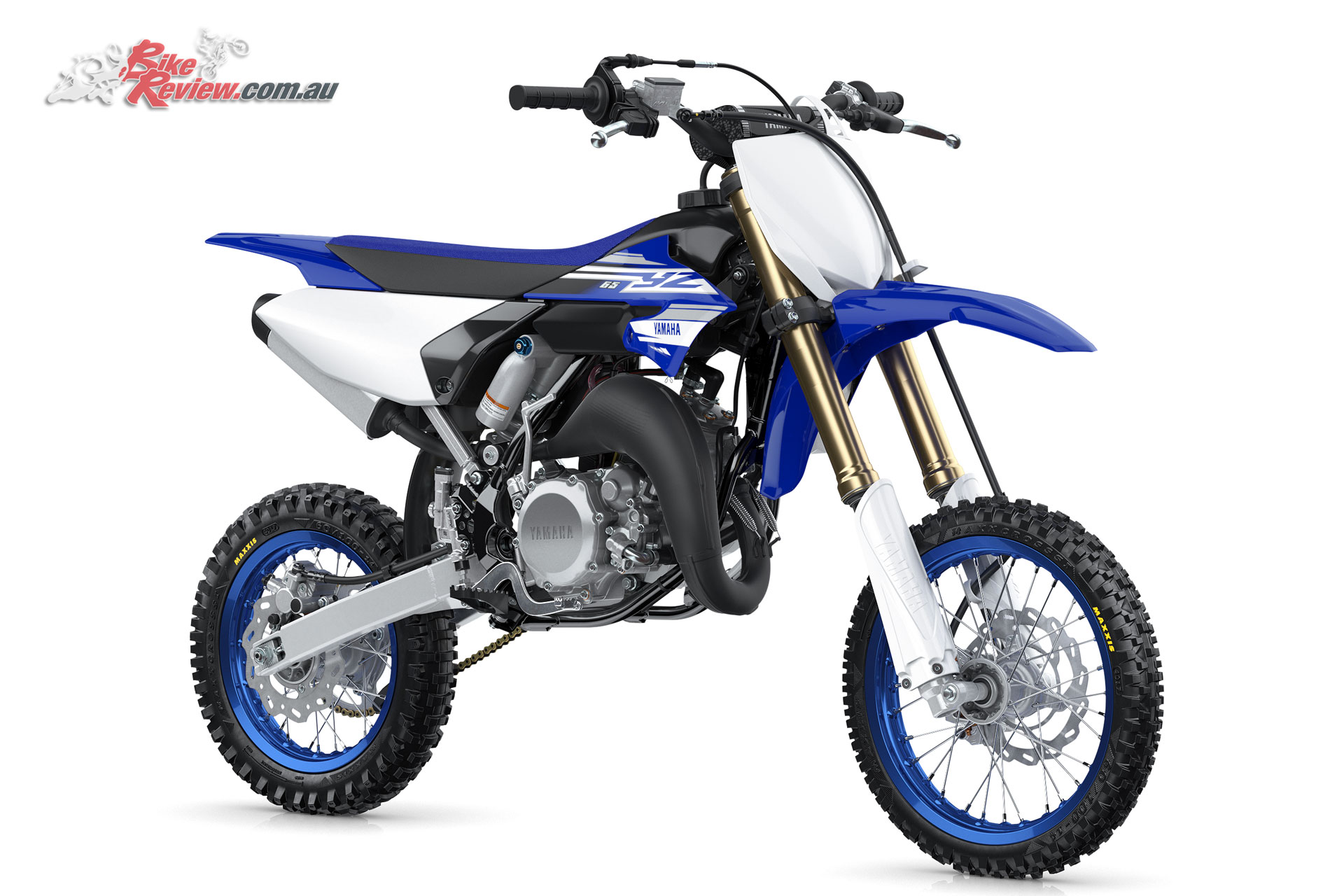 new model 2018 yamaha yz65 bike review. Black Bedroom Furniture Sets. Home Design Ideas
