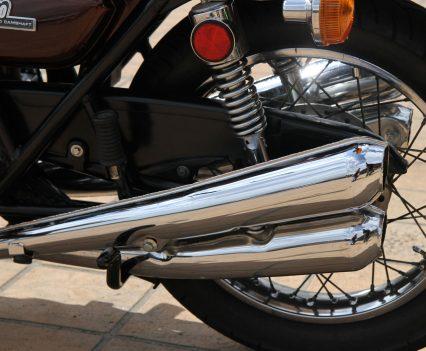 BikeReview Kawasaki Z9 Jaffa (9)