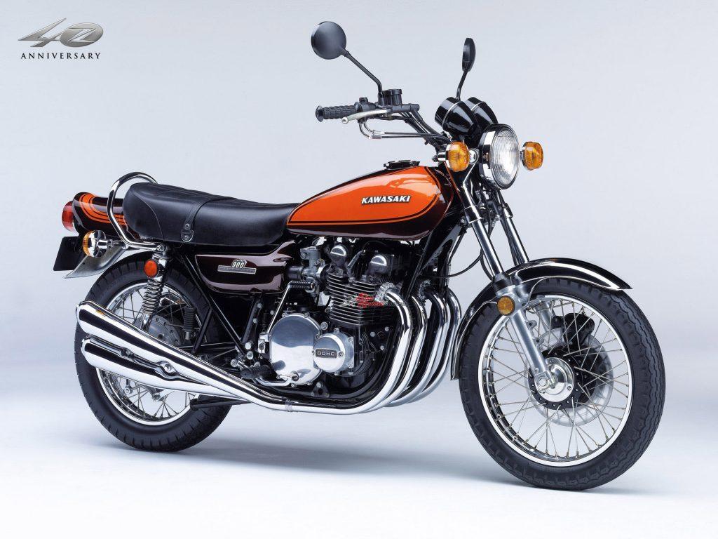 BikeReview Z1 History Production Z900 (1)