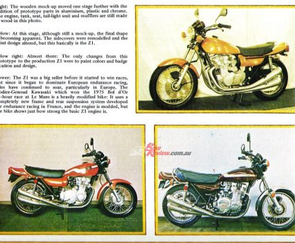 BikeReview Z1 History Production Z900 (10)