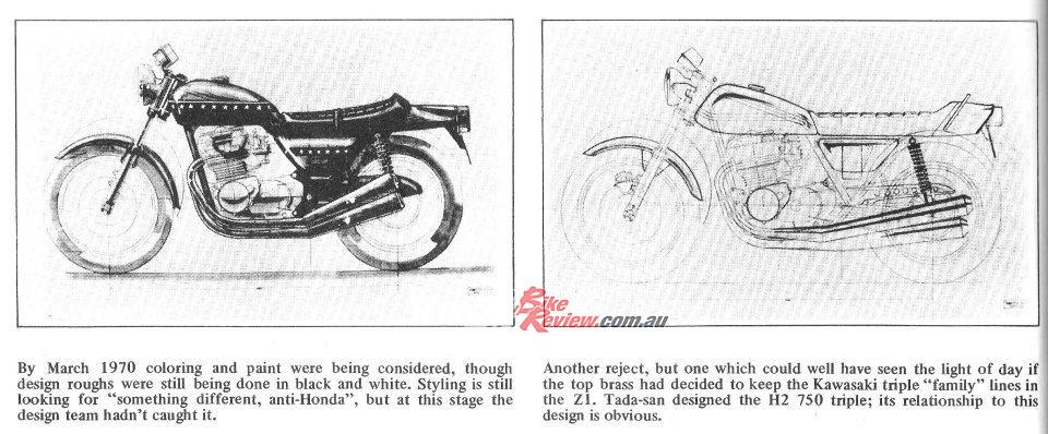BikeReview Z1 History Production Z900 (14)
