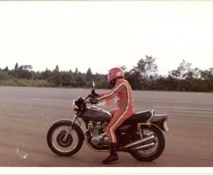 BikeReview Z1 History Production Z900 (3)