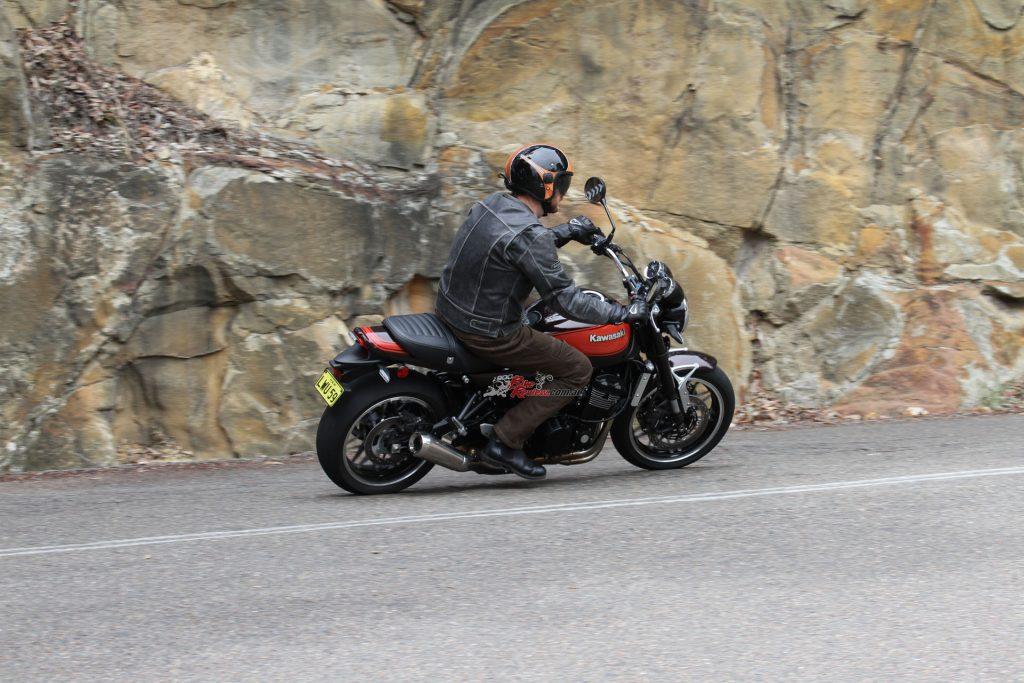 BikeReview_HMC_Z900RS_Heather Ware (9)