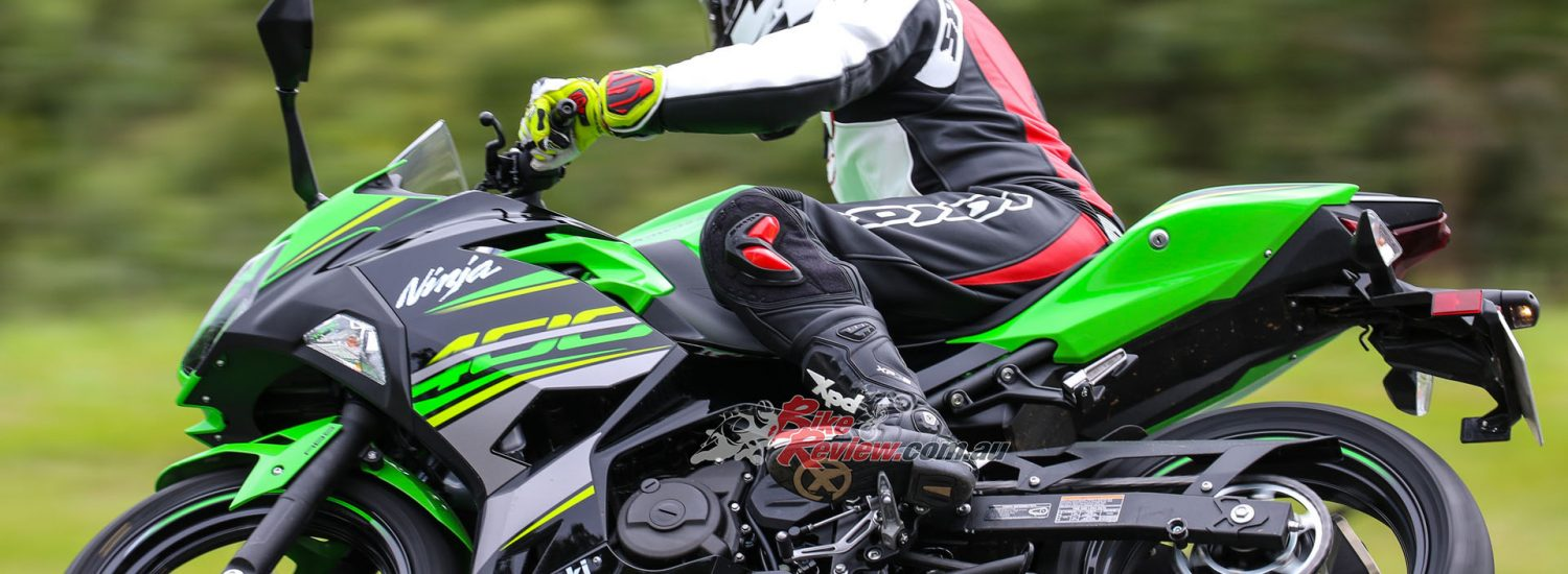 BikeReview Ninja 400 Launch (9)