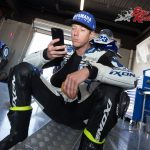 ASBK App puts everything at your fingertips