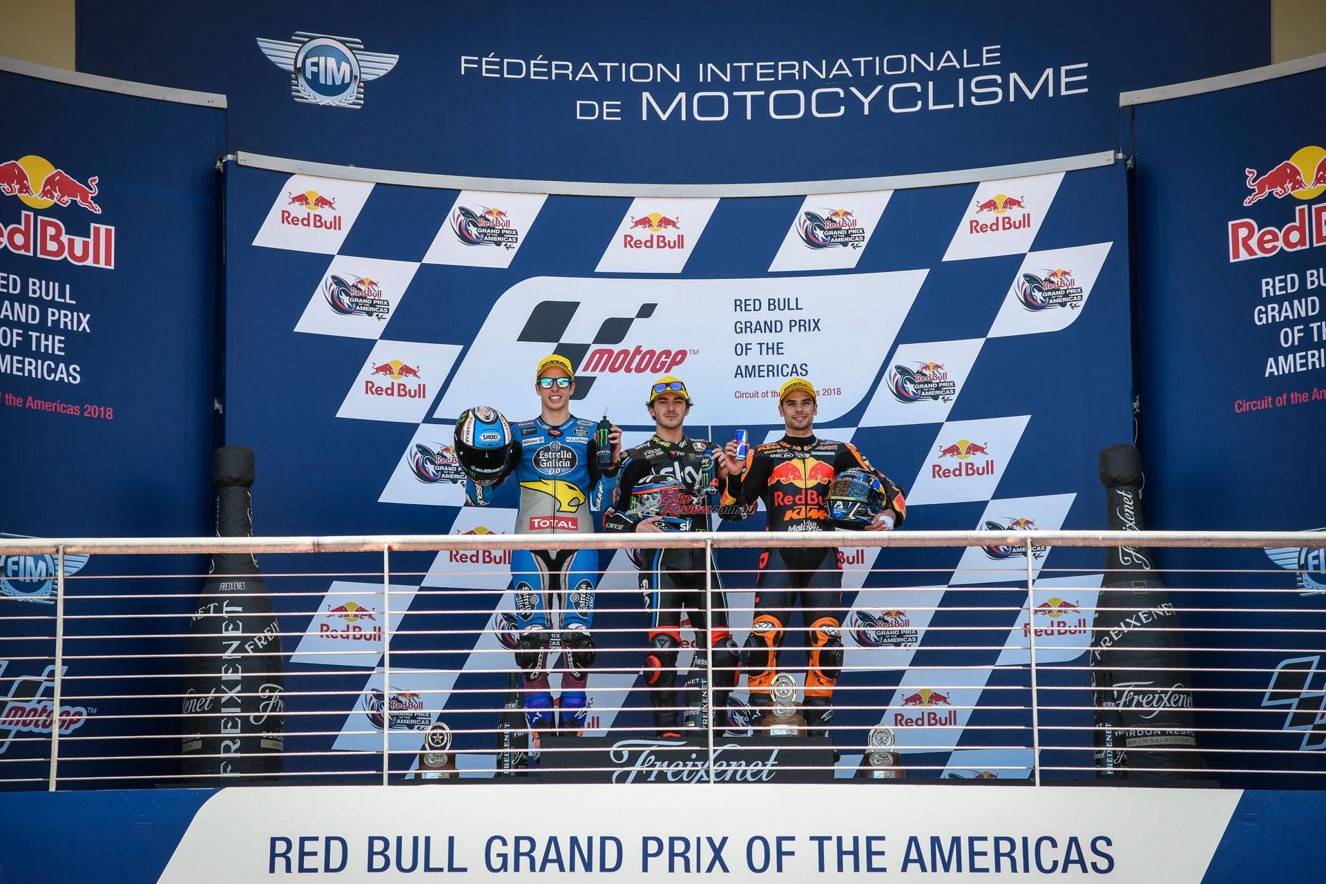 BikeReview MotoGP COTA USA (54)