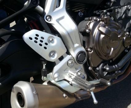 2014 Yamaha MT-07 LAMS (7)