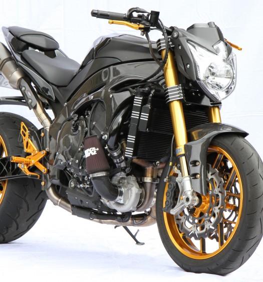 Big-Bang-R1-Turbo-BikeReview