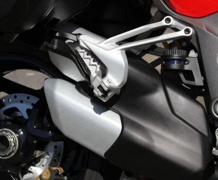 2015 Ducati Multistrada 1200 S Bike Review (12)