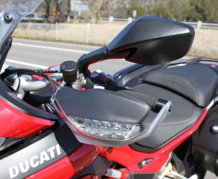 2015 Ducati Multistrada 1200 S Bike Review (6)