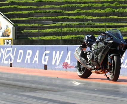 Bike Review H2 Kawasaki20150731_0101