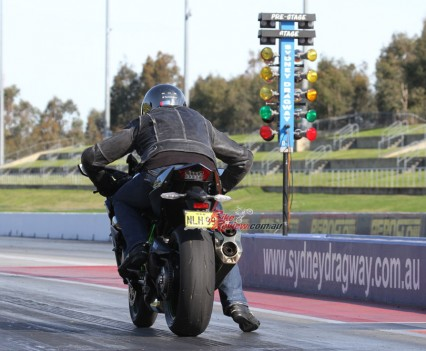 Bike Review H2 Kawasaki20150731_0102
