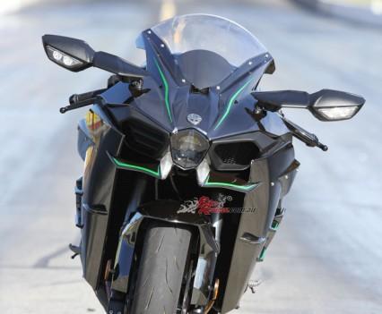 Bike Review H2 Kawasaki20150731_0104