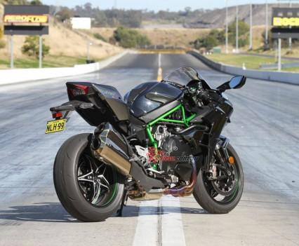 Bike Review H2 Kawasaki20150731_0107