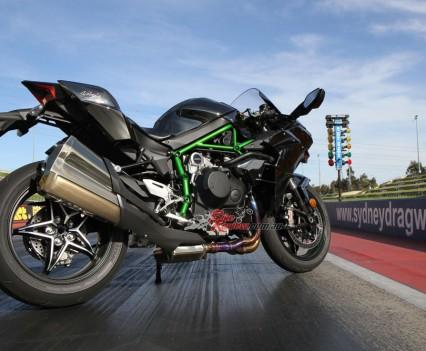 Bike Review H2 Kawasaki20150731_0108
