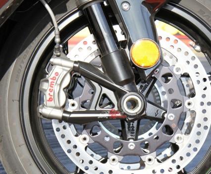 Bike Review H2 Kawasaki20150731_0110