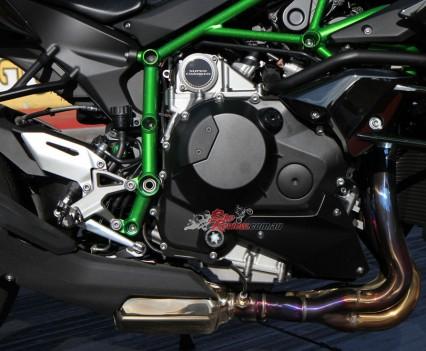 Bike Review H2 Kawasaki20150731_0111