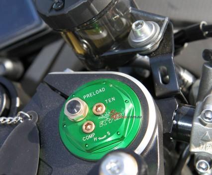 Bike Review H2 Kawasaki20150731_0114