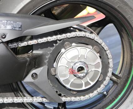 Bike Review H2 Kawasaki20150731_0115