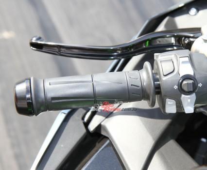 Bike Review H2 Kawasaki20150731_0116