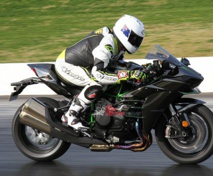Bike Review H2 Kawasaki20150731_0122