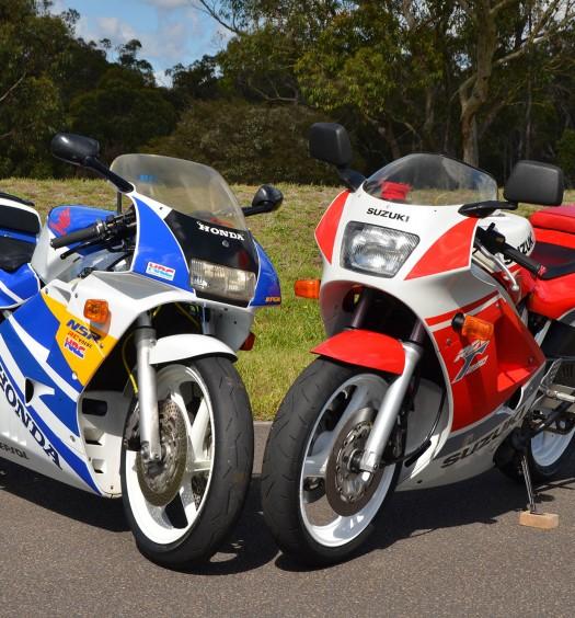 Bike Review RGV v NSR20121213_0025