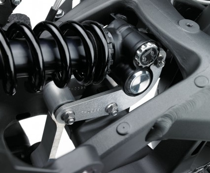 Bike Review ZX-10R Kawasaki20150819_0062