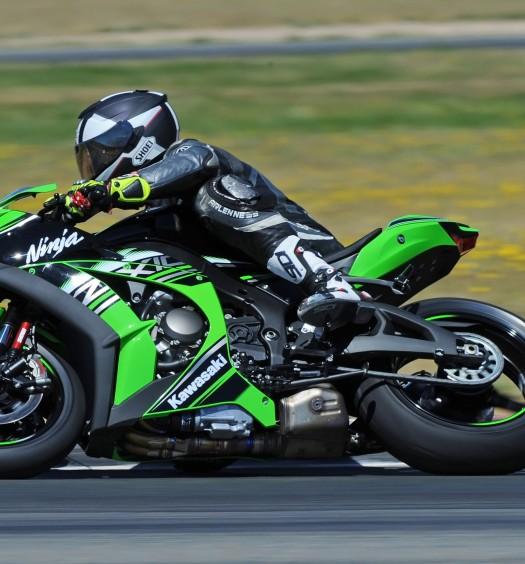 Bike Review ZX-10R Kawasaki20151125_0081