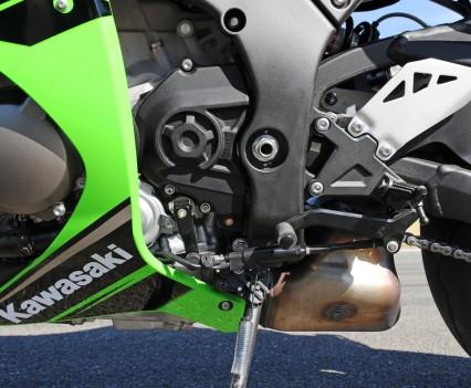 Bike Review ZX-10R Kawasaki20151125_0089