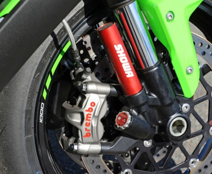 Bike Review ZX-10R Kawasaki20151125_0092