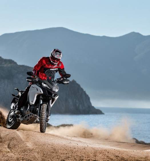 EICMA-2015-Ducati-Multistrada-Enduro-Bike-Review-(5)