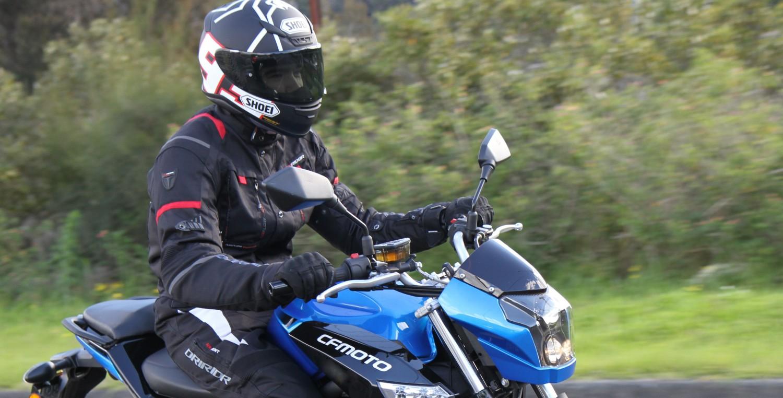 Tacx Vortex Smart review - BikeRadar