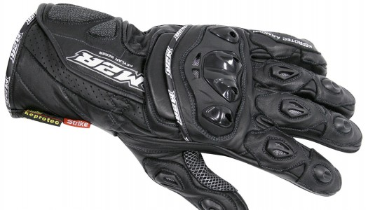 Product Review: M2R Strike Gloves
