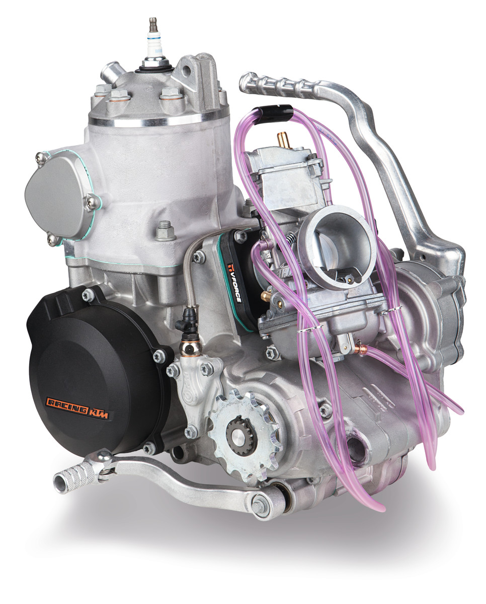 List Of Synonyms And Antonyms The Word Ktm 250 Engine Diagram Sx F