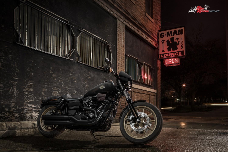 harley davidson low rider s bike review. Black Bedroom Furniture Sets. Home Design Ideas