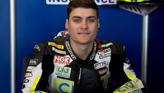 World Supersport News: Wagner revved up for MV debut; Scott to Lorini Honda