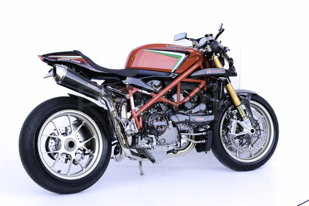 MC-RR-1098-Ducati-Custom-BikeReview-(70) - Bike Review