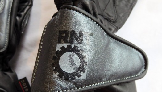 Product Review: RNT Motorcycle Glove & Kevlar Denim Jeans