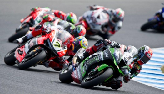 Rea makes it a stellar double; Brookes in 9th