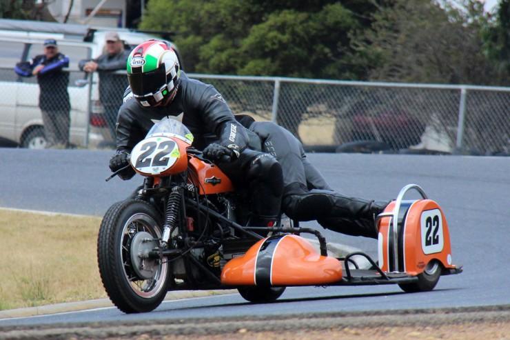 Starter Relay Solenoid KLF 220cc 250cc 300cc Kawasaki