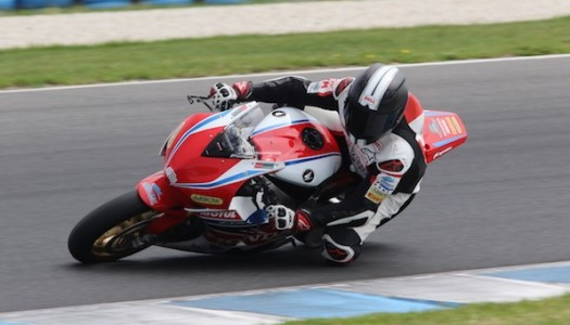ASBK announces comprehensive 2016 prize pool