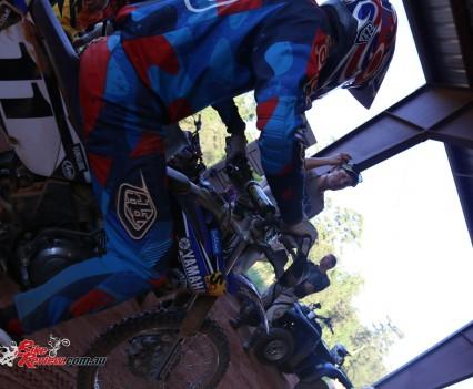 Texas-Tornado-Boot-Camp-Bike-Review-(11)