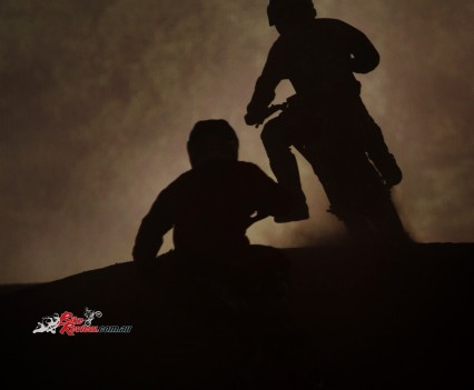 Texas-Tornado-Boot-Camp-Bike-Review-(13)