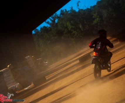 Texas-Tornado-Boot-Camp-Bike-Review-(19)