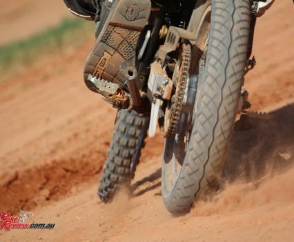 Texas-Tornado-Boot-Camp-Bike-Review-(2)