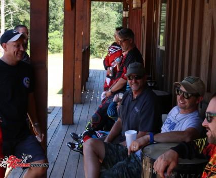 Texas-Tornado-Boot-Camp-Bike-Review-(21)