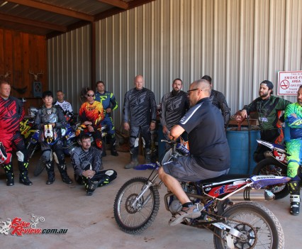 Texas-Tornado-Boot-Camp-Bike-Review-(23)