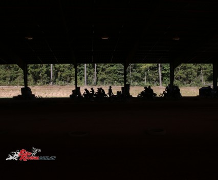 Texas-Tornado-Boot-Camp-Bike-Review-(24)